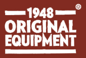 1948 Original Equipment Case Study
