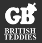British Teddies