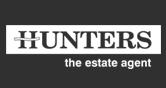 Hunters Estates