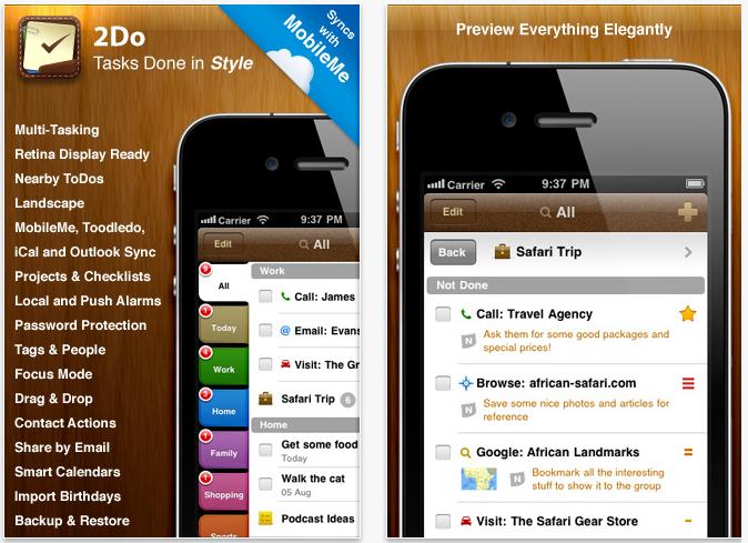 2do-screenshot