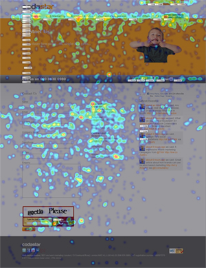 mouse_movement_screenshot