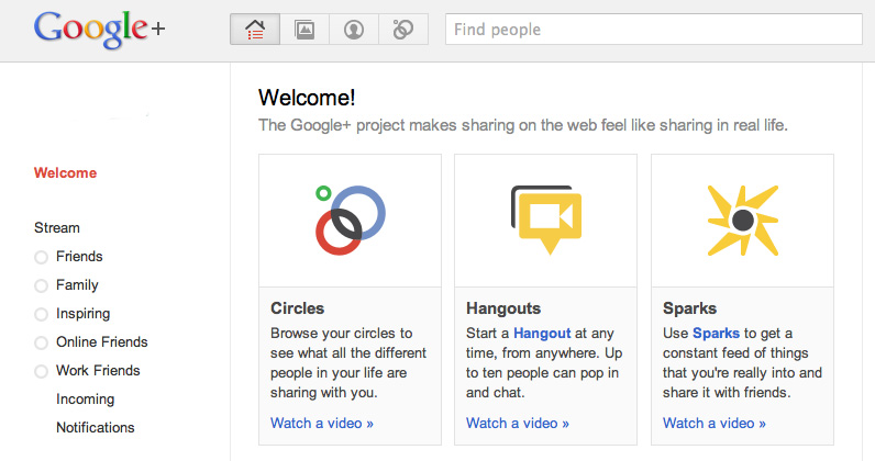 Google-Plus_HomePage