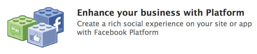facebook-platform