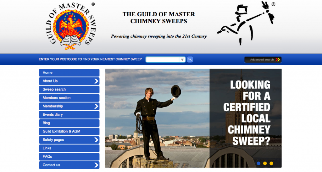 guild-of-chimney-sweeps