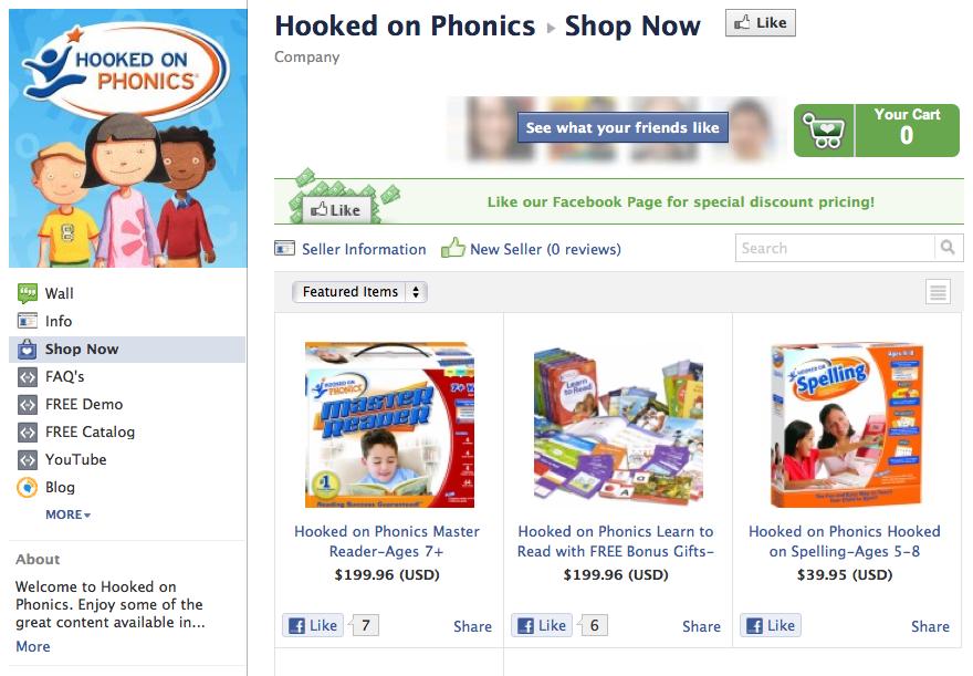 hooked-on-phonics-facebook