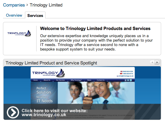 trinology-linkedin