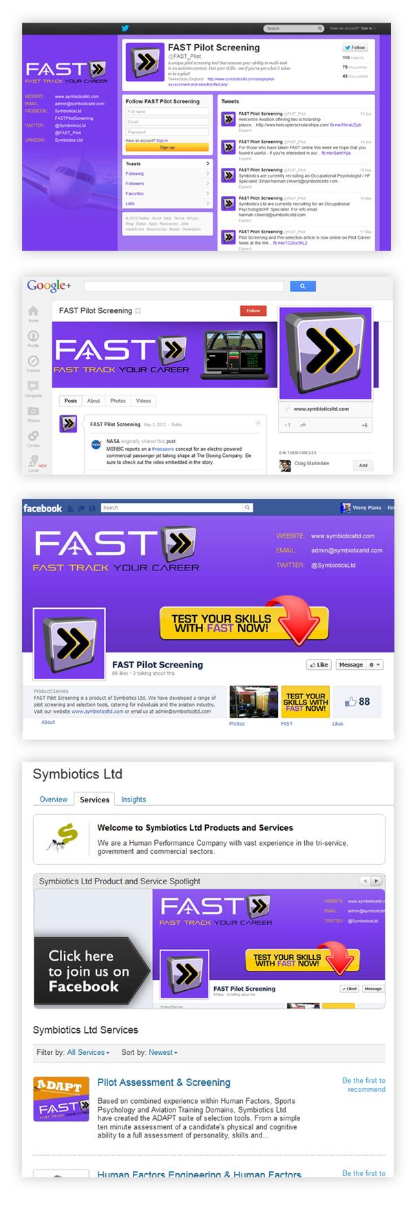 social-media-fast